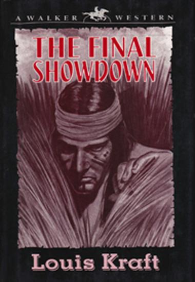 25feb13_finalShowdown300