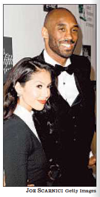 kobe&Vanessa_joeScarnici_gettyImage_laTimes_25aug13