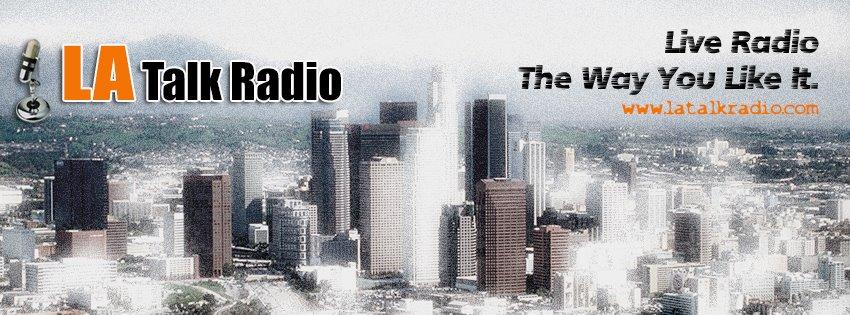 laTalkRadioBanner