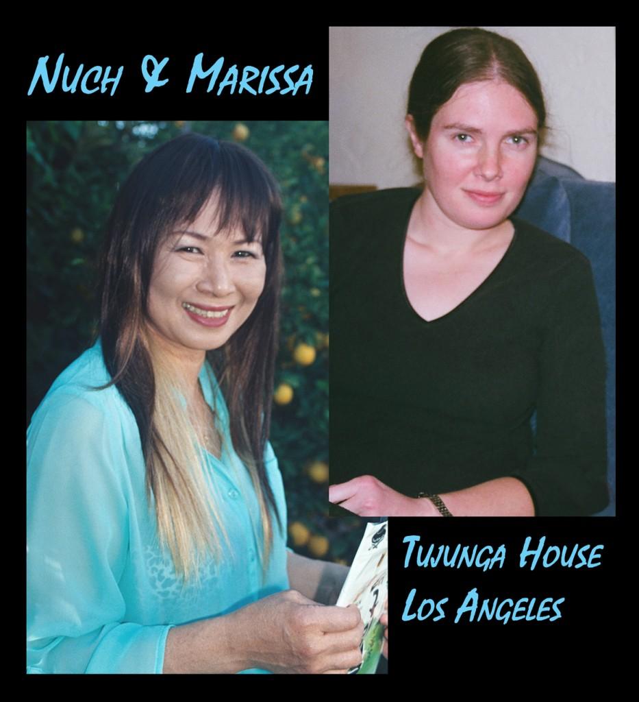 nuch&marissa_tujungaHouse_ws