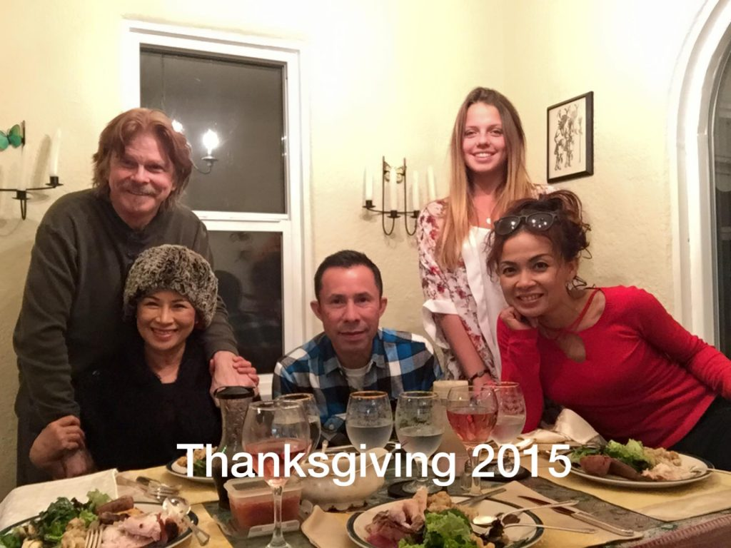 thanksgiving_2015_PSKimage